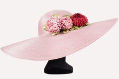 Alquiler Pamela rosa pastel | Cris Camón | 24FAB | 2886