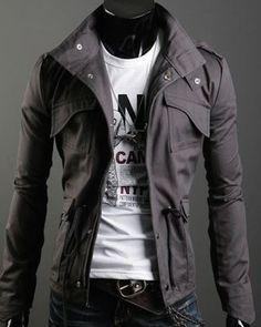 cf5c7b998c3f8 26 Best Geek Hoodies images   Geek fashion, Nerd fashion, Sweatshirts
