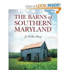 1000 Images About Southern Maryland In Pictures On