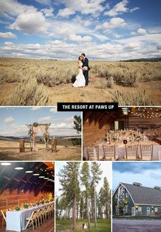 The top 26 wedding venues in the US - whether a greenhouse, a castle, a treehouse, or a rustic + refined barn. Love Photography, Wedding Photography, Unusual Wedding Venues, Plan Your Wedding, Wedding Ideas, Wedding Decor, Wedding Inspiration, Places To Get Married, Elope Wedding