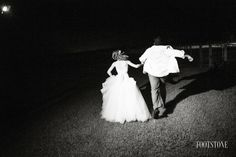 Amazing & Elegant Superhero wedding at Santa Fe River Ranch - Footstone Photography