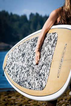 Stand up paddle board. KAHUNA28.png    #Paddleboardshop #paddleboard #paddleboarding