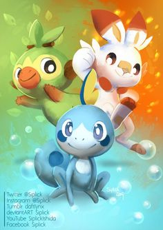 771 Best Pokemon Images In 2019 Pokemon Pictures Pokemon Stuff