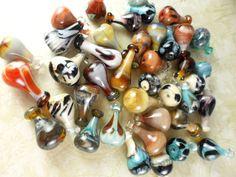 Magic Mojo Beads