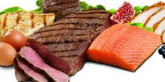 �Wer abnehmen will, wird so einiges �ber die beiden Makron�hrstoffe Kohlenhydrate und Fette h�ren. Meistens soll man entweder die Fette oder eben die Kohlenhydrate reduzieren, um Gewicht zu verlieren.Von Protein h�rt man eher selten�Das ist insbesondere witzig, weil gerade Eiweiss unglaublich m�chtig ist, um dich beim Abnehmen zu unterst�tzen. Wie ...