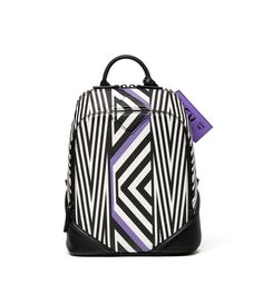 TOBIAS COLLABORATION BACKPACK