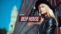 Best Deep House Music Mix 2017 - Best Remixes Of Popular Songs - Summer  Mix 2017 Music is mixed by Magic Club & DJSteFan 00:00 - 00:33:10      Magic Club Mix 33:10 -... source   #2017 #Chill Out Mix #Deep #deep house music #EDM Mix #EDM Music 2017 #hindi songs #house #MIx #music #Popular #RemixeS... #rock music #Songs #summe...