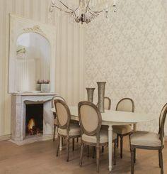 Обои на стену Palazzo Pitti Portofino из Италии | Каталог, фото, цены