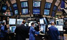 الأسهم الأوروبية مستقرة في بداية تعاملاتها: غاب الاتجاه الواضح عن تعاملات الأسهم الأوروبية اليوم مع تسليط الضوء عل صفقات الدمج والاستحواذ .…
