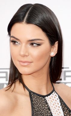 Beleza no American Music Awards 2014