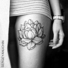 Inkstinct Tattoo @inkstinct_tattoo_app Artist: @mangust_...Instagram photo | Websta (Webstagram)