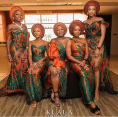 Nigerian Lace Styles Dress, Aso Ebi Lace Styles, Lace Gown Styles, African Lace Styles, Latest Aso Ebi Styles, African Lace Dresses, Kente Styles, African Style, African Fashion Ankara