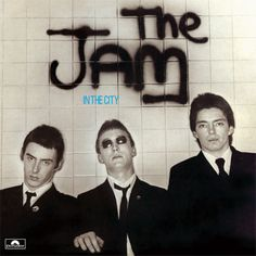 Google Image Result for http://iturnedoutapunk.com/wp-content/uploads/2011/06/the-jam-in-the-city-front.jpg