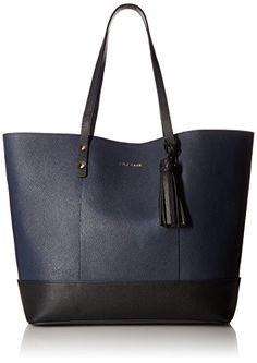 2780f8eaa 28 Best Handbags images in 2019   Bags, Purses, Shoulder bags
