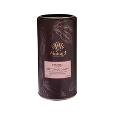 Buy Mint Flavour Hot Chocolate from Whittard of Chelsea. View this decadent hot chocolate and more luxury cocoa treats from our online selection. Hot Chocolate Recipe Easy, Dairy Free Hot Chocolate, Hot Chocolate Gifts, Chocolate Flavors, Chocolate Packaging, Coffee Packaging, Food Packaging, Bottle Packaging, Chocolate Powder
