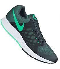 timeless design a562a 9da85 ... Zapatillas Nike Zoom Pegasus 31 para mujer- NegroBlanco Gym ...