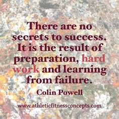 Prepare, Work Hard, Learn...  Call us today to ask about our new year/new client discounted training package.  http://www.marltontrainer.com  #motivation #quote #marlton #workhard #diet #exercise #nutrition #weightloss #cleaneating #dedication #fit #healthandfitness #healthyeating #success #motivational #mindset #fitness #fitnessmotivation #marltontrainer #lifestyle #bodybuilding #weightlifting #power #quoteoftheday #mondaymotivation #cherryhill #voorhees #instaquote #medfordnj #mtlaurel