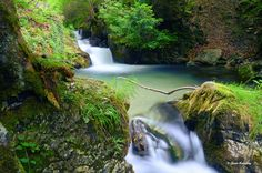 Waterfall, Explore, Outdoor, Waterfalls, Scenery, Outdoors, Outdoor Games, Rain, The Great Outdoors