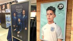 BBC Radio 5 live - In Short Welsh fans anger at England signs in Cardiff