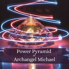 #reiki #reikirays #energy #vibrations #freshvibes #goodvibes #healing #reikihealing #archangelmichael #Rainbowlight #ClearQuartz #crystal Reiki, Archangel Michael, Meditation, Spirituality, Healing, Coding, Board, Spiritual, Therapy