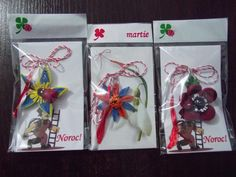 ... Quilling Art, Gift Wrapping, Gifts, Gift Wrapping Paper, Presents, Wrapping Gifts, Favors, Gift Packaging, Quilling