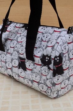 de Diaper Bag, Gym Bag, Projects To Try, Handbags, Quilts, Sewing, Motifs, Passion, Club