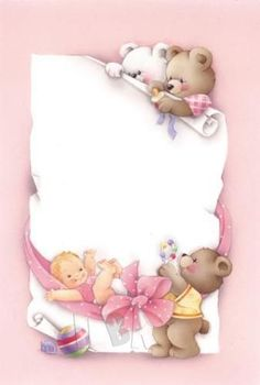 웃♥ ♥ ♥ ♥ ♥ ♥ 웃♥ ♥ ♥ ♥ ♥ ♥ 웃: