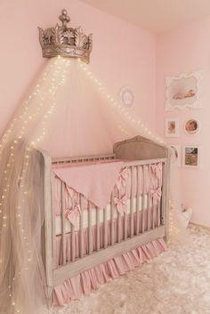 Babyzimmer deko wand  babyzimmer deko papierblumen zum basteln dekoration für babyzimmer ...