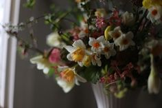 Blog - Page 57 of 117 - Floret Flowers