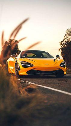 Top Luxury Cars, Luxury Sports Cars, Exotic Sports Cars, Exotic Cars, Super Fast Cars, Super Sport Cars, Srt8 Jeep, Street Racing Cars, Sports Car Wallpaper