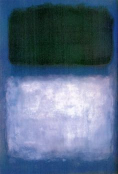 relaxing mark rothko prints google search