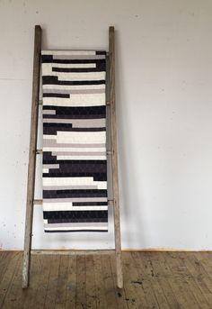 blog — Heather Jones Studio
