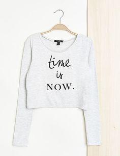 3f7ead419e44 27 meilleures images du tableau T-sHiRt   T shirts, Tee shirts et Tees