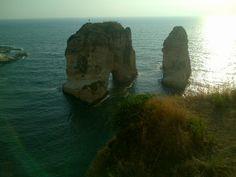Beirut in محافظة بيروت