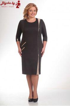 Платье женское OL-690