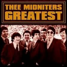 "Thee Midniters were an American group, amongst the first Chicano rock bands to have a major hit in the United States. Also they were and one of the best known acts to come out of East Los Angeles in the 1960s, with a cover of ""Land of a Thousand Dances"", and the instrumental track, ""Whittier Boulevard"" in 1965. They were amongst the first rock acts to openly sing about Chicano themes in songs such as ""Chicano Power"" and ""The Ballad of César Chávez"" in the late 1960s. The band was promoted by…"