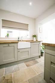 """Image result for wood worktop """"sage cabinet"""""""