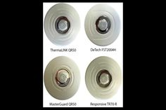 Sure Signal Products Recalls Heat-Activated Fire Alarms Due to S - Northern Michigan's News Leader