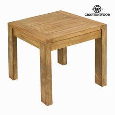 El mejor precio en Hogar 2017 en tu tienda favorita https://www.compraencasa.eu/es/mesas-sillas/66697-mesa-de-centro-chicago-coleccion-square-by-craften-wood.html