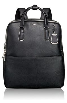 Tumi'Sinclair -Olivia' Convertible Backpack available at #Nordstrom