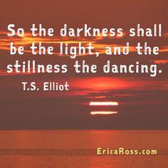 Check out www.EricaRoss.com
