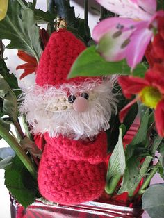 cute gnome