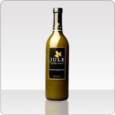 """Jule of the Orient® is an energizing patent pending blend of Jiaogulan (jee-ow-goo-lahn) — known in China as the """"Immortality Herb"""" — and 21 carefully selected, health-promoting supernutrients from around the world. Jule gives you the adaptogens, phytonutrients, and antioxidants that you need to live life to the fullest!"""