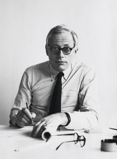 "Dieter Rams ""As Little Design As Possible"" http://www.phaidon.com/store/design/as-little-design-as-possible-9780714849188/ $90"