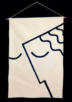 Laat je inspireren door de verschillende voorbeelden. Nieuwsgierig naar wat Signcraft allemaal kan? Neem dan een kijkje op www.signcraft.nl #theskyisthelimit #signsofsuccess #welcomeonboard #signcraftNL