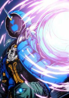 27 Best Kamen Rider Henshinboard Images Superhero Kamen Rider