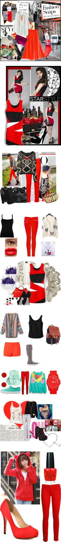 """""""i wanna be perfect"""" by udobuy ❤ liked on Polyvore"""