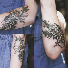 1001 inspirationen f r ein cooles pusteblume tattoo tattoo ideen pinterest tattoos mit. Black Bedroom Furniture Sets. Home Design Ideas