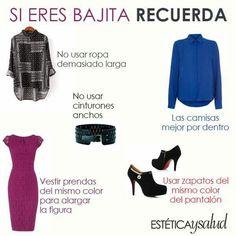 Davi's en Chihuahua, Chihuahua #Consejos #ModaFemenina Look Fashion, Girl Fashion, Fashion Outfits, Womens Fashion, Basic Outfits, Cool Outfits, Casual Outfits, Hippie Outfits, Petite Women
