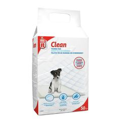 Dogit Training Pads - 50-pack *** You can find more details by visiting the image link.